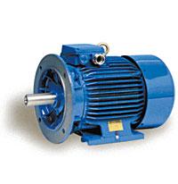 Moteurs électriques Multivitesse Spécial Machine Centrifuge