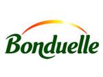 logo Bonduelle JET-France