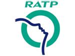 logo RATP JET-France